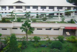 UV-Gullas-College-of-Medicine-Philippines-Laboratory-Outer-Region