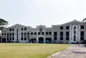 University-of-Perpetual-Help-System-DALTA-Las-Piñas-Campus